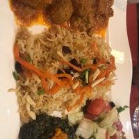 Photos At La Table Afghane Afghan Restaurant In Plaisance