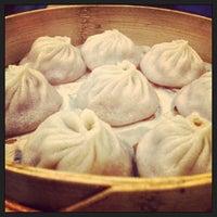 Foto tirada no(a) 456 Shanghai Cuisine por Brendon B. em 4/6/2013