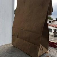6/13/2016에 Maria Jose F.님이 Brulé Panadería Artesanal에서 찍은 사진