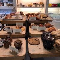 Photo prise au GAIL's Bakery par Saad A. le10/30/2018
