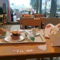 756913ad016bbc ... Das Foto wurde bei Bäcker Görtz von Steff am 5 24 2014 aufgenommen ...