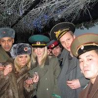 Foto diambil di Mehanata Bulgarian Bar oleh Mehanata Bulgarian Bar pada 7/2/2013