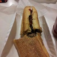 2/16/2013에 Tyler D.님이 T. Anthony's Pizzeria에서 찍은 사진
