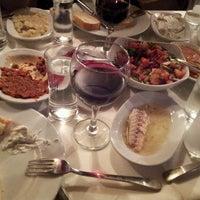 Foto diambil di Abbas Restaurant oleh Günizi Ö. pada 2/15/2013