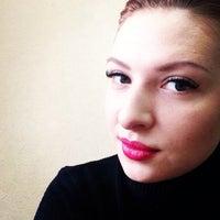 Foto tomada en Клиентская служба ПФР Центрального р-на por Diana P. el 1/31/2014