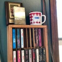 3/9/2018にKarla P.がSpielman Coffee Roastersで撮った写真