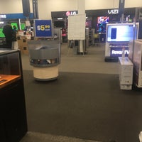 best buy 642 baltimore pike best buy 642 baltimore pike