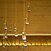 Photo prise au Limosneros par Limosneros le2/12/2014