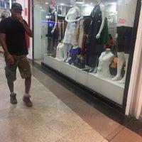 12/28/2017にFabio S.がTambiá Shoppingで撮った写真