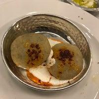 Photo prise au Seraf Restaurant par Feyyaz Bartin le8/31/2019