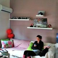 2/15/2013 tarihinde Nilay Islek w.ziyaretçi tarafından ARTLENS Görsel Kültür ve Fotoğraf Atölyesi'de çekilen fotoğraf