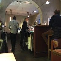 4/15/2018 tarihinde Göran H.ziyaretçi tarafından Grill Ruby'de çekilen fotoğraf