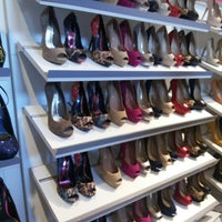 Aldo Liquidation - Shoe Store