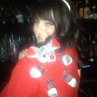 Снимок сделан в Hibernian Pub пользователем Sam M. 12/6/2012