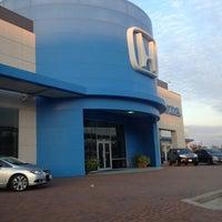 Gillman Honda Houston >> Gillman Honda Houston Westwood 10595 West Sam Houston