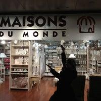 Maisons du Monde   Les Halles   3 tips from 237 visitors