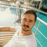 Foto scattata a Lara World Hotel Havuz Başı da 'Alpay K. il 11/27/2016