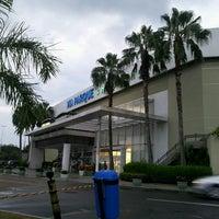 รูปภาพถ่ายที่ Via Parque Shopping โดย Brenna L. เมื่อ 2/26/2013