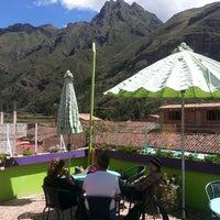 Foto tirada no(a) Ulrike's Cafe por Alvaro Luis C. em 4/3/2013
