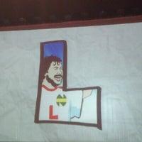 Foto diambil di Teatro Alameda oleh Álvaro M. pada 2/23/2013