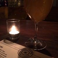 Das Foto wurde bei Right Proper Brewing Company von Danielle R. am 12/11/2013 aufgenommen
