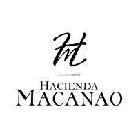 รูปภาพถ่ายที่ Hacienda Macanao โดย Vanessa E. เมื่อ 9/21/2013