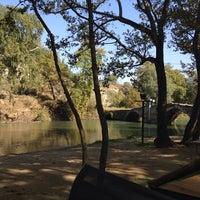 Foto diambil di Riverland oleh Veronika V. pada 10/12/2014