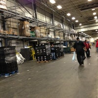 Heb Produce Warehouse Northeast San Antonio 5103 Rittiman Rd