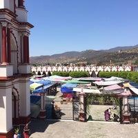 Photos At San Gabriel Jalisco 5 Tips