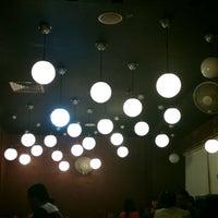 Foto tomada en Solaria por Anggi S. el 11/2/2012