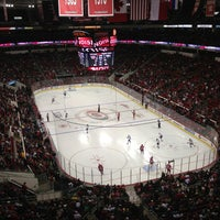 Foto diambil di PNC Arena oleh Paul E. pada 3/6/2013