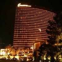 Das Foto wurde bei Encore Las Vegas von Shayna am 6/12/2013 aufgenommen