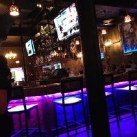 6/24/2013에 Marcelo R.님이 Don Jefe's Tequila Parlour에서 찍은 사진