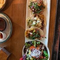 1/20/2020에 Dylan P.님이 Taco Guild Gastropub에서 찍은 사진