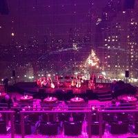 Photo prise au Jazz at Lincoln Center par Cameron F. le2/14/2013