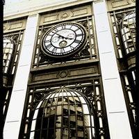 2/24/2013にRonan P.がShopping Pátio Paulistaで撮った写真