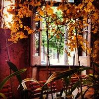 Foto tirada no(a) Casa Bonomi por Ronan P. em 3/31/2013