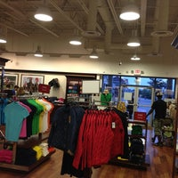 b7f17567b9 ... Photo taken at Polo Ralph Lauren Factory Store by Leo W. on 7 11 ...