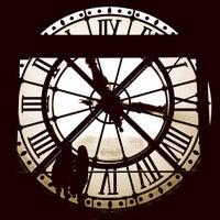 Foto scattata a Museo d'Orsay da Keith H. il 2/23/2013