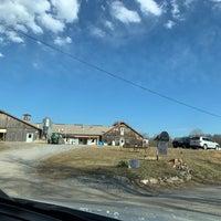 3/9/2020にTiti P.がSprout Creek Farmで撮った写真