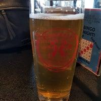 Photo prise au Kokopelli Beer Company par Mark S. le3/20/2019