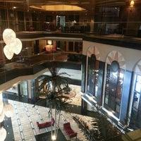 The Russelior Hotel Spa الحمامات Gouvernorat De Nabeul