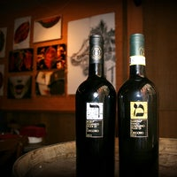 Foto scattata a Vineria all'Amarone da Vineria all'Amarone il 3/8/2014