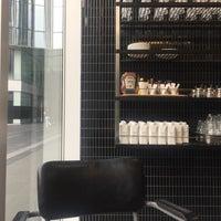 4/5/2018にSweeperがSNP Cafeで撮った写真