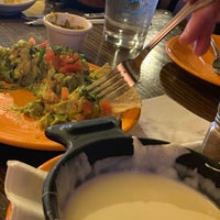 Abuelos Mexican Kitchen And Cantina Downtown Sandy Springs 3 Tips