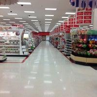 2006681dec3 ... Photo taken at Target by Carl R. on 2 26 2013 ...