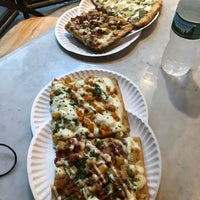 Foto diambil di Champion Pizza oleh Steve P. pada 2/22/2018