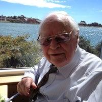 10/6/2012에 Daniel M.님이 Lakes Resort Hotel에서 찍은 사진