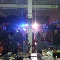 Снимок сделан в 2720 Cherokee Performing Arts Center пользователем Omar B. 4/10/2015