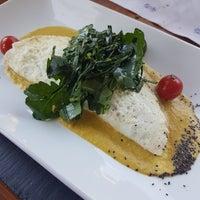2/6/2018にMaru M.がRestaurante & Bar La Veladoraで撮った写真